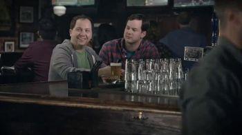 DraftKings TV Spot, 'That's the Guy: Millionaire Winner' Ft. Matthew Berry