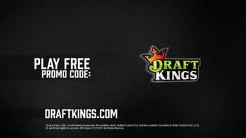 DraftKings TV Spot, 'That's the Guy: Millionaire Winner' Ft. Matthew Berry - Thumbnail 9