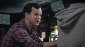 DraftKings TV Spot, 'That's the Guy: Millionaire Winner' Ft. Matthew Berry - Thumbnail 1