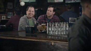 DraftKings TV Spot, 'That's the Guy: Millionaire Winner' Ft. Matthew Berry