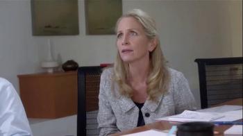 Bank of America Preferred Rewards TV Spot, 'Rock Star Brainstorm' - Thumbnail 4