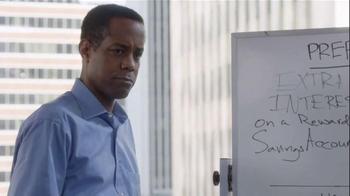 Bank of America Preferred Rewards TV Spot, 'Rock Star Brainstorm' - Thumbnail 5