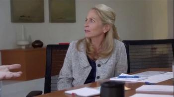 Bank of America Preferred Rewards TV Spot, 'Rock Star Brainstorm' - Thumbnail 6
