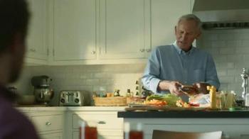 2015 Kia Optima LX TV Spot, 'A Son's Plan' - Thumbnail 1