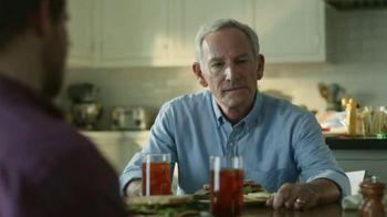 2015 Kia Optima LX TV Spot, 'A Son's Plan'