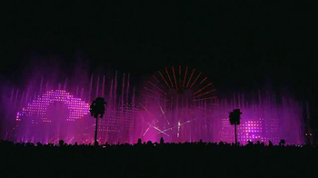 Visit Anaheim TV Spot, 'Imagine What You Could Do in Anaheim' - Thumbnail 8