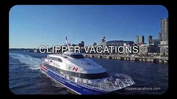 Super, Natural British Columbia thumbnail