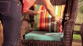 Snuggle TV Spot, 'Island Dreaming' - Thumbnail 6