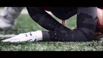 Under Armour TV Spot, 'Rule Yourself' Featuring Tom Brady - Thumbnail 2