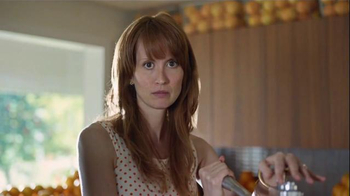 Verizon TV Spot, 'A Better Network: A Woman Who is Passionate About Juice' - Thumbnail 6