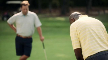 Southern Company TV Spot, 'Charity On and Off the Course' - Thumbnail 1