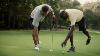 Southern Company TV Spot, 'Charity On and Off the Course' - Thumbnail 8