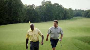 Southern Company TV Spot, 'Charity On and Off the Course' - Thumbnail 9