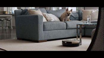 Verizon TV Spot, 'Better Matters' - 1265 commercial airings