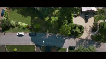 Verizon TV Spot, 'Better Matters' - Thumbnail 1