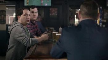 DraftKings Millionaire Maker TV Spot, 'Crush It' Featuring Matthew Berry - 14 commercial airings