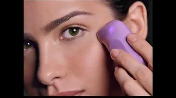 Tria Eye Wrinkle Correcting Laser TV Spot, 'More Power Than You Think' - Thumbnail 3
