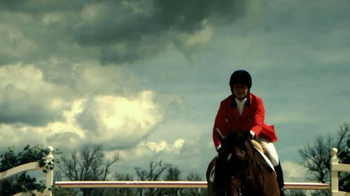 Ariat TV Spot, 'The Horse' Featuring Beezie Madden - Thumbnail 6