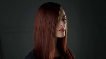 Garnier Fructis Damage Eraser TV Spot, 'Stronger Hair' Song by Goldfrapp - Thumbnail 1