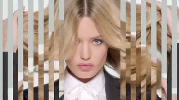 Garnier Fructis Damage Eraser TV Spot, 'Stronger Hair' Song by Goldfrapp - Thumbnail 3