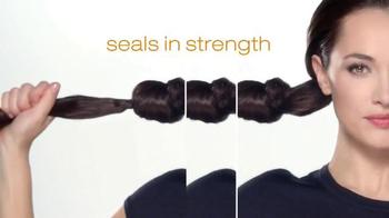 Garnier Fructis Damage Eraser TV Spot, 'Stronger Hair' Song by Goldfrapp - Thumbnail 7