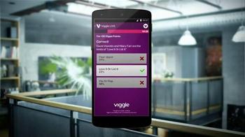 Viggle TV Spot, 'HGTV: Love It or List It' - Thumbnail 2