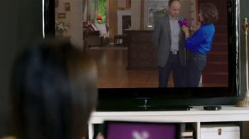 Viggle TV Spot, 'HGTV: Love It or List It' - Thumbnail 6