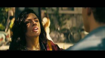 Stonewall - Alternate Trailer 2