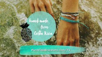 Beach Lifestyle thumbnail