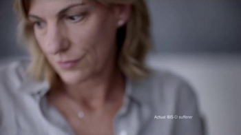 myIBS-D TV Spot, 'Do Something About It' - Thumbnail 4
