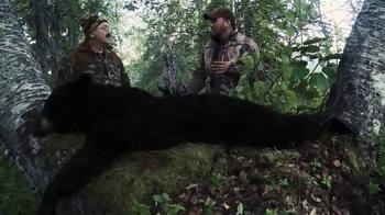 Wac'Em Archery TV Spot, 'Fixed Blade' - Thumbnail 4