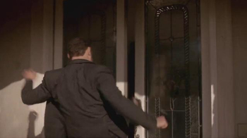 Ray Donovan: The Complete First and Second Season Blu-ray TV Spot - Thumbnail 1