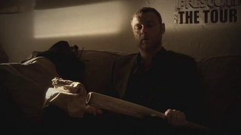 Ray Donovan: The Complete First and Second Season Blu-ray TV Spot - Thumbnail 2