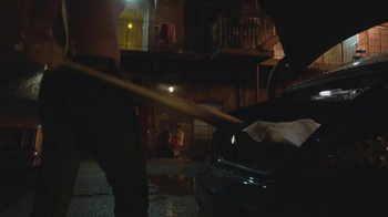 Ray Donovan: The Complete First and Second Season Blu-ray TV Spot - Thumbnail 3