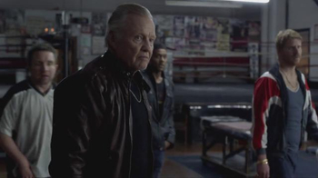 Ray Donovan: The Complete First and Second Season Blu-ray TV Spot - Thumbnail 6
