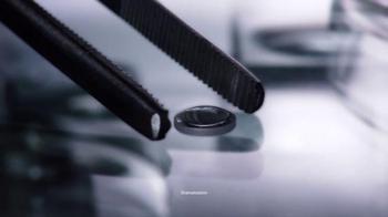 LG G4 TV Spot, 'Innovation' - Thumbnail 1