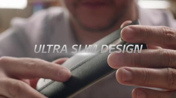 LG G4 TV Spot, 'Innovation' - Thumbnail 4