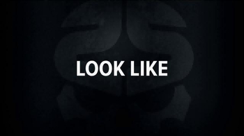 2nd Skull TV Spot, 'Look Like the Pros' Featuring Mia Hamm - Thumbnail 1