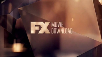 Here Comes the Boom Blu-ray and DVD TV Spot, 'FX Network Promo' - Thumbnail 3