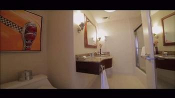 The San Carlos Hotel TV Spot, 'New York's Best-Kept Secret' - Thumbnail 1
