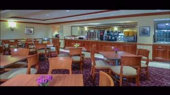 The San Carlos Hotel TV Spot, 'New York's Best-Kept Secret' - Thumbnail 2