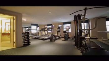 The San Carlos Hotel TV Spot, 'New York's Best-Kept Secret' - Thumbnail 3