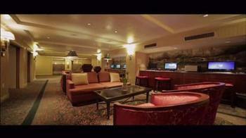 The San Carlos Hotel TV Spot, 'New York's Best-Kept Secret' - Thumbnail 4