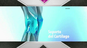 X Ray Dol TV Spot, 'Corrida por el bosque' [Spanish] - Thumbnail 4
