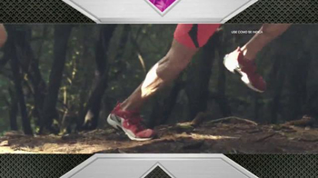 X Ray Dol TV Spot, 'Corrida por el bosque' [Spanish] - Thumbnail 5