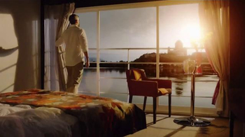 Avalon Waterways TV Spot, 'For Those Who Appreciate a Great View' - Thumbnail 4