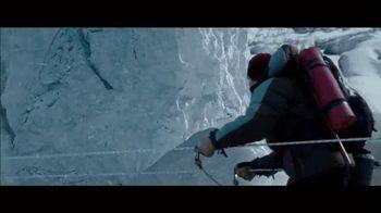 Everest - Alternate Trailer 11