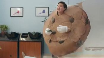 Cookie Jam TV Spot, 'Salon' Featuring Ken Jeong - 1930 commercial airings