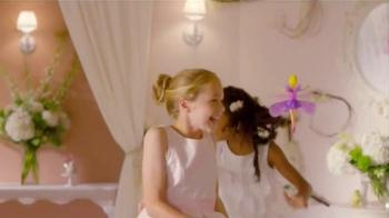Flutterbye TV Spot, 'Flying Unicorn' - Thumbnail 4