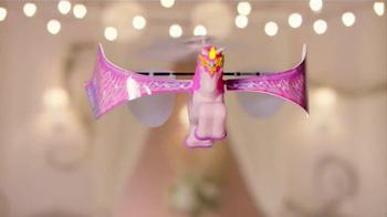 Flutterbye TV Spot, 'Flying Unicorn' - Thumbnail 5